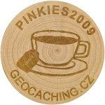 PINKIES2009