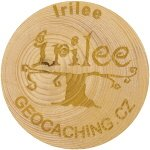 Irilee (cwg02394)