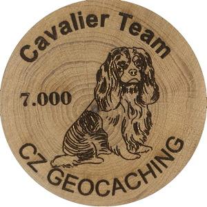 Cavalier Team