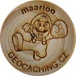 maarioo (cwg02449-2)