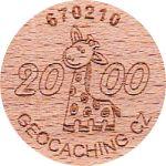 670210