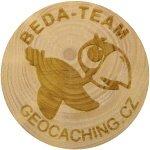 beda-team