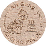 Alf Gang