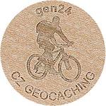 gen24