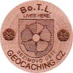 Bo.T.L.