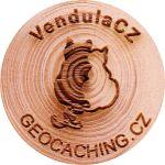 VendulaCZ