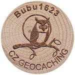 Bubu1623