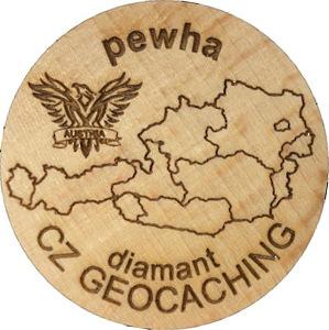 pewha