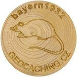 bayern1932