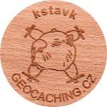 kstavk (cwg02569-2)