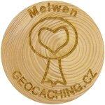 Melwen (cwg02573)