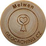 Melwen