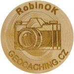 RobinOK