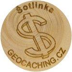 sotlinka (cwg02588)
