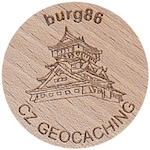 burg86
