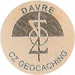 DAVRE
