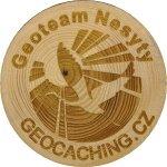 Geoteam Nesyty (cwg02648a)
