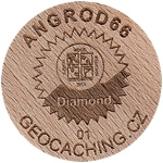 ANGROD66