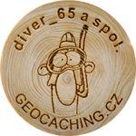 diver_65