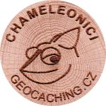 chameleonici