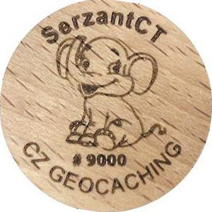 SerzantCT