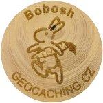 Bobosh