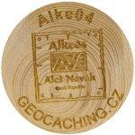 Alke04