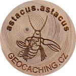 astacus.astacus
