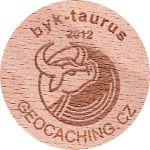 byk-taurus