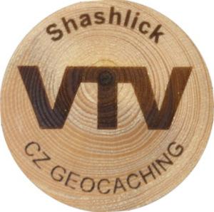 Shashlick