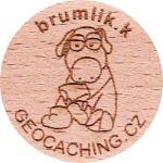 brumlik.k