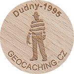 Dudny-1995