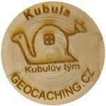 kubula (cwg02875)