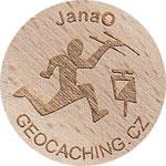 JanaO