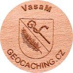 VasaM