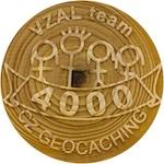 VZAL team