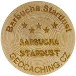 Barbucha.Stardust