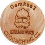 Demkes3