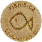 fishie-cz