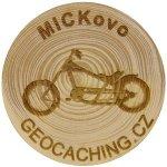 MICKovo