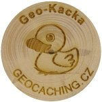 Geo-Kacka