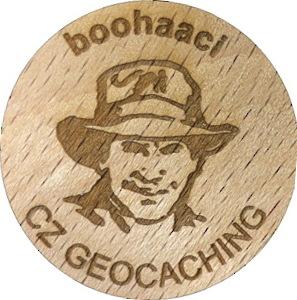 boohaaci