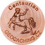Centaurian