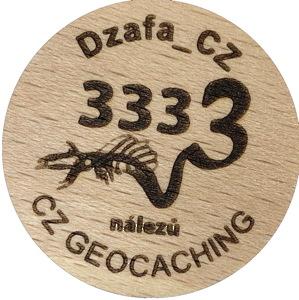 Dzafa_CZ