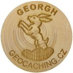 GEORGH
