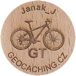 Janak_J