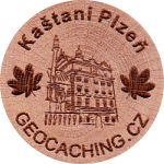 Kaštani Plzeň