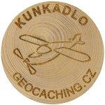 kunkadlo (cwg03005)