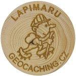 LAPIMARU