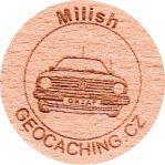 Milish